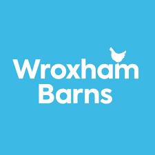 Wroxham Barns Discount Code