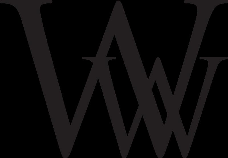 William Wood Mirrors Discount Code