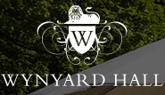Wynyard Hall Discount Code