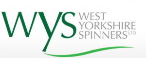 West Yorkshire Spinners Discount Code