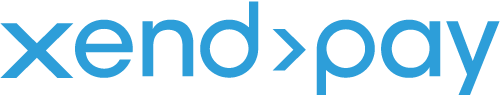 Xendpay Discount Code