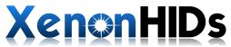 Xenon HIDs Discount Code