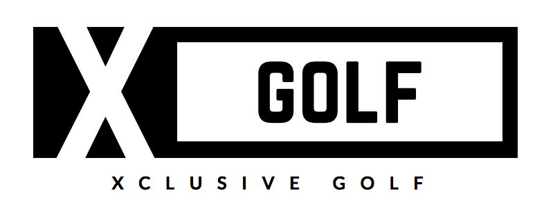 X GOLF Discount Code