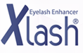 Xlash UK Discount Code
