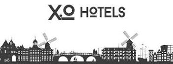 XO Hotels Discount Code