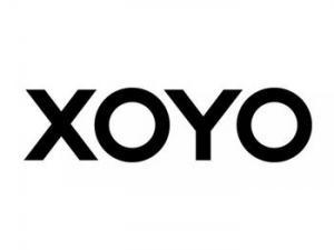 XOYO Discount Code