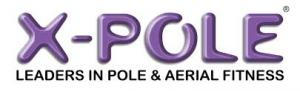 X-Pole UK Discount Code