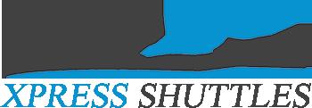 Xpress Shuttles Discount Code