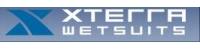 Xterra Wetsuits Discount Code