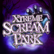 Xtreme Scream Park Discount Code