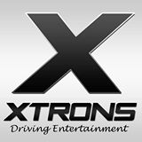 Xtrons Discount Code