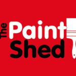 The Paint Shed Discount Code
