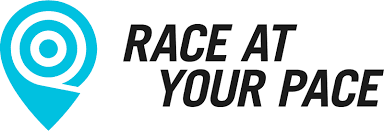 Race At Your Pace Discount Code