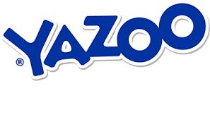Yazoo Discount Code