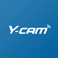 Y-cam Discount Code