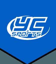 YC Sports Discount Code