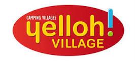 Yelloh Village Discount Code