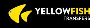 Yellowfish Transfers Discount Code