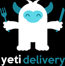 Yeti Delivery Discount Code