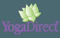 Yoga Direct Discount Code