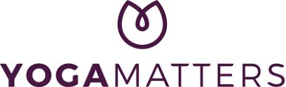 Yogamatters Discount Code