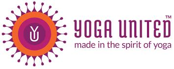 Yoga United Discount Code