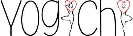 Yogichi Discount Code