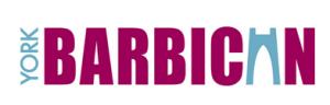 York Barbican Discount Code