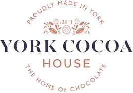 York Cocoa House Discount Code