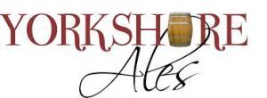 Yorkshire Ales Discount Code