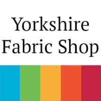 Yorkshire Fabric Shop Discount Code