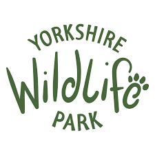 Yorkshire Wildlife Park Discount Code