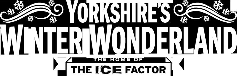 Yorkshire's Winter Wonderland Discount Code
