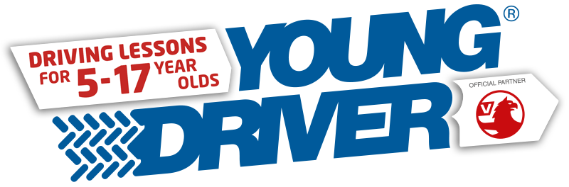 Young Driver Discount Code