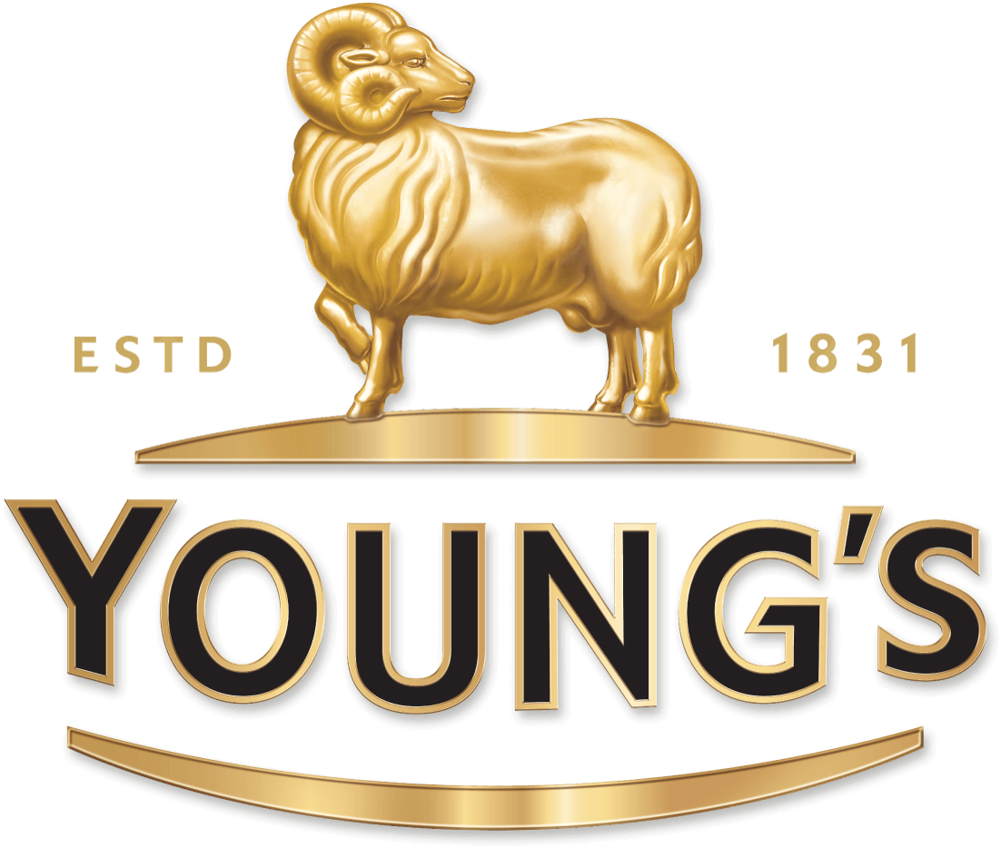 Young's Hotels discount code