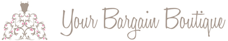 Your Bargain Boutique Discount Code