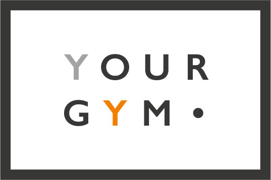 Your Gym Discount Code