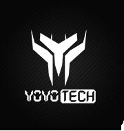 YoYotech Discount Code