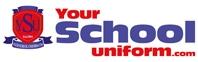 Your School Uniform discount code