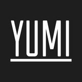 Yumi Nutrition Discount Code