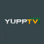 YuppTV Discount Code