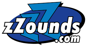 ZZounds Discount Code
