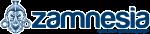 Zamnesia Discount Code