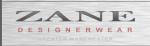 Zane Designer Wear Discount Code