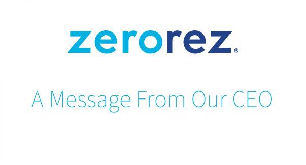 Zerorez Discount Code