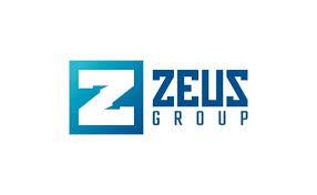Zeus Juice Discount Code