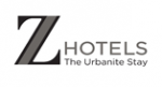 Z Hotels Discount Code