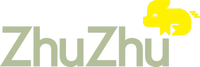 Zhu-Zhu UK Discount Code
