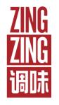 Zing Zing Discount Code