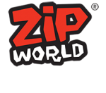 Zip World Discount Code